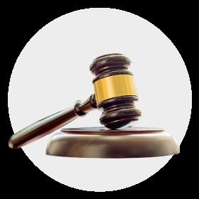 Dịch vụ pháp lý