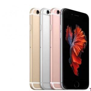 iPhone 6s Plus likenew 99‰