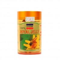 Sữa ông chúa ROYAL JELLY COSTAR - 100 viên